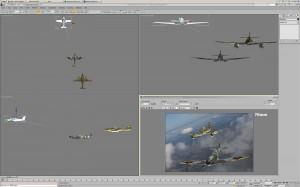spitfire_me262_mockup_B_70mm_camera_match_02