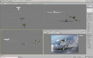 spitfire_me262_mockup_B_70mm_camera_match_03