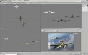 spitfire_me262_mockup_B_70mm_camera_match_04