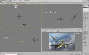 spitfire_me262_mockup_B_70mm_camera_match_05