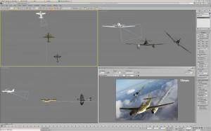spitfire_me262_mockup_B_70mm_camera_match_06