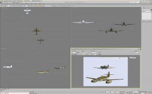 spitfire_me262_mockup_B_85mm